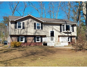 29 Forest Rd  is a similar property to 27 Pike St  Salisbury Ma