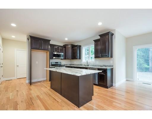 62 Harris Street, Acton, MA, 01720