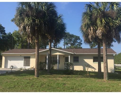 Single Family Home for Sale at 26 Regina Blvd 26 Regina Blvd Beverly Hills, Florida 34465 United States