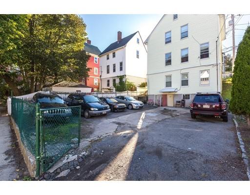 11 Gay Head Street, Boston, MA, 02130