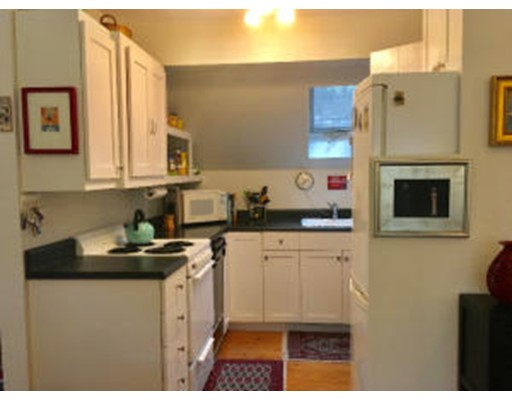 6 Nelson Avenue G, Provincetown, MA, 02657