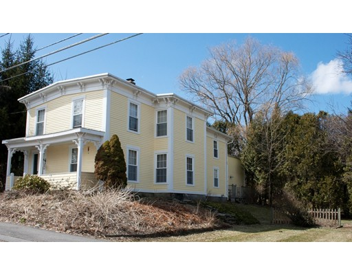 4 Bedroom Homes For Sale In Barre Ma Barre Mls Search Barre