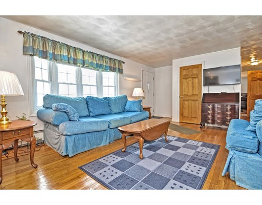 12 Woodcliff Rd, Canton, MA, 02021