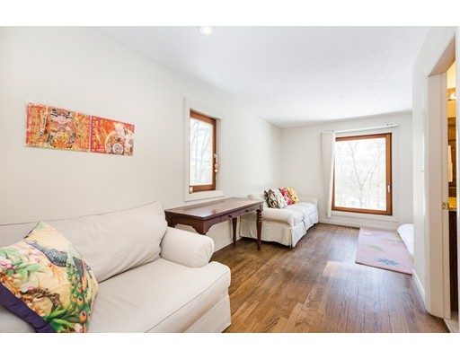 156 Farm Street, Dover, MA, 02030