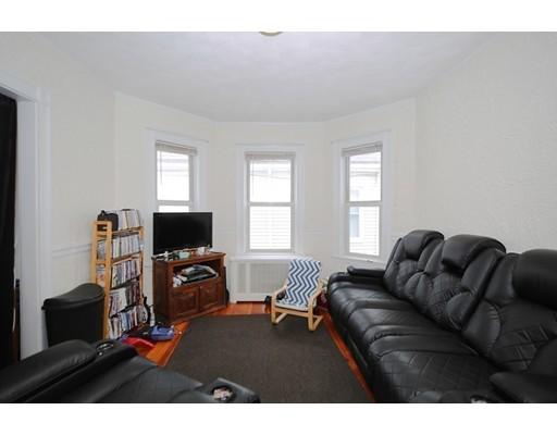 75 FULTON STREET, Medford, MA, 02155