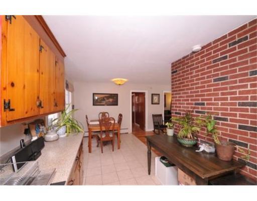 48 Bingham Rd, Carlisle, MA, 01741