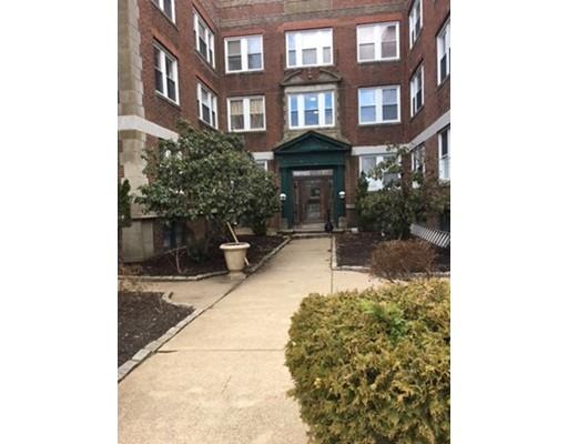 Maison unifamiliale pour l à louer à 15 Ives Street 15 Ives Street Beverly, Massachusetts 01915 États-Unis