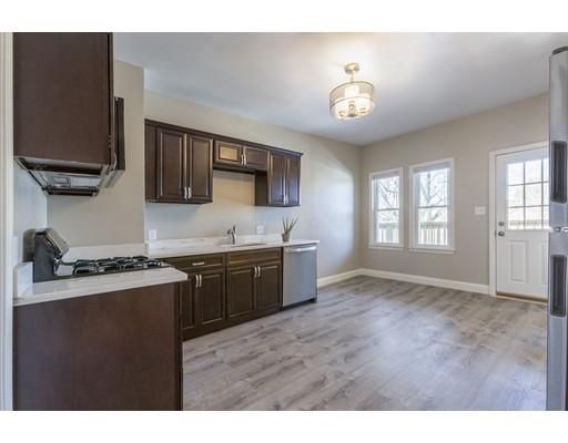 Maison unifamiliale pour l à louer à 464 Cabot Street 464 Cabot Street Beverly, Massachusetts 01915 États-Unis