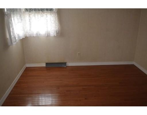 57 Dayton Street, Chicopee, MA, 01020