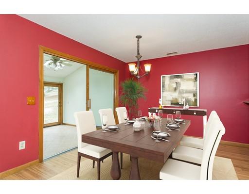 181 W. Bass Lane 181, Suffield, CT, 06078