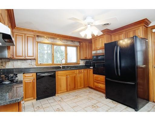 200 Dodge Street, Beverly, MA, 01915
