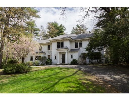 独户住宅 为 销售 在 74 Park Drive 74 Park Drive Springfield, 马萨诸塞州 01106 美国