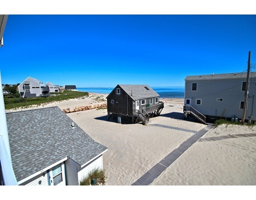 151 Taylor Avenue, Plymouth, MA, 02360