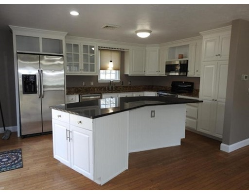 60 Chippingstone Rd, Barnstable, MA, 02648