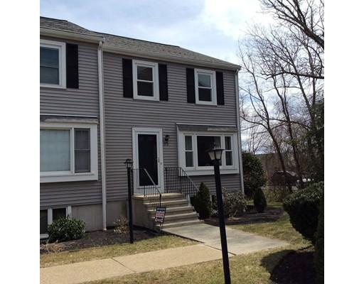 710  Irving Rd,  Randolph, MA