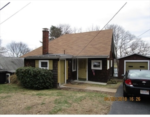 69 Shortell Ave.  is a similar property to 12 Adams Ave  Beverly Ma