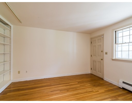 5 Spring Valley Rd, Belmont, MA, 02478