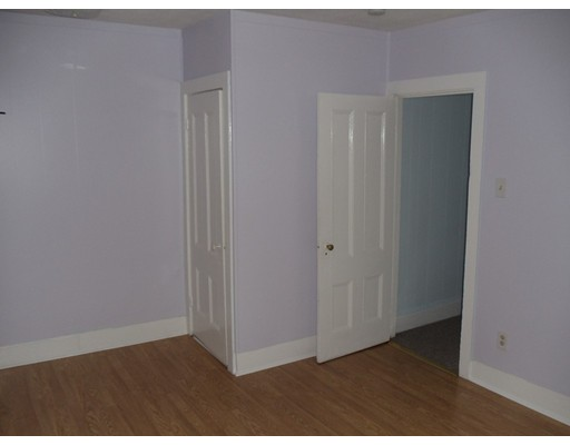 Picture 7 of 159 Common St  Quincy Ma 4 Bedroom Multi-family