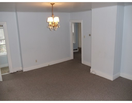 Picture 10 of 159 Common St  Quincy Ma 4 Bedroom Multi-family
