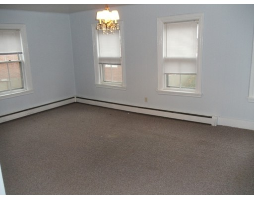 Picture 11 of 159 Common St  Quincy Ma 4 Bedroom Multi-family