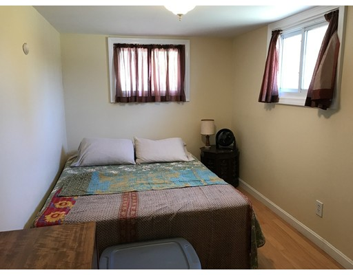 13 55th Street, Newburyport, MA, 01950