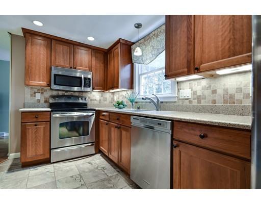 204 Haynes Road, Sudbury, MA, 01776