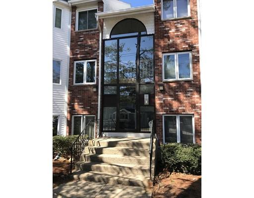 Casa Unifamiliar por un Alquiler en 237 Lake Street 237 Lake Street Weymouth, Massachusetts 02189 Estados Unidos