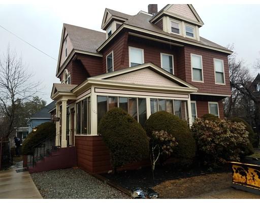 独户住宅 为 出租 在 106 Ridge Avenue 106 Ridge Avenue Athol, 马萨诸塞州 01331 美国