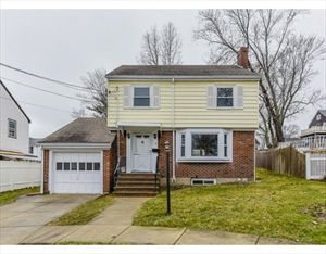 10 Highfield Terrace  is a similar property to 345 Grove St  Boston Ma