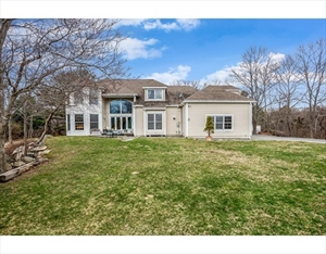16 Seaview Rd  is a similar property to 16 Way Rd  Gloucester Ma