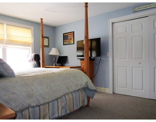 5 Squantum Rd, Paxton, MA, 01612