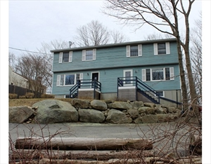 15B Tarrs Lane West B is a similar property to 15 Tarrs Ln W  Rockport Ma
