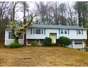 18 Lothrop Rd  is a similar property to 12 Quail Run  Acton Ma
