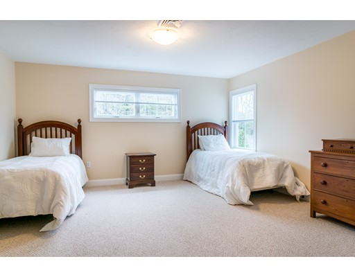 117 Grey Birch Rd 117, Norfolk, MA, 02056