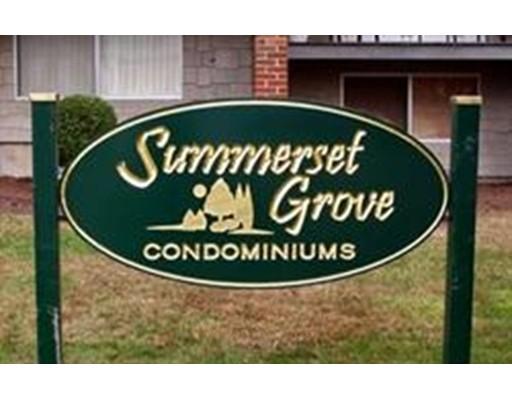 68 Summer Ave 7, Stoughton, MA, 02072