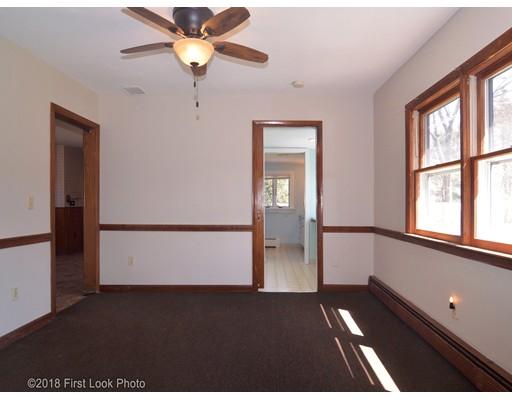 43 Lamson Rd, Barrington, RI, 02806