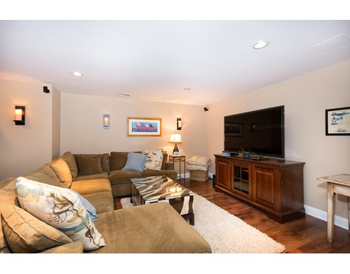 239 River Street, Norwell, MA, 02061