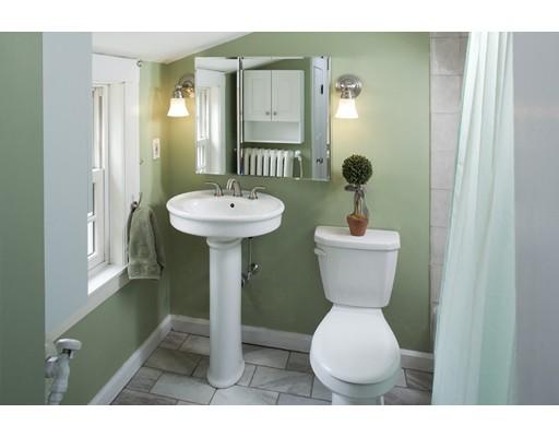 299 Old Oaken Bucket Rd., Norwell, MA, 02061