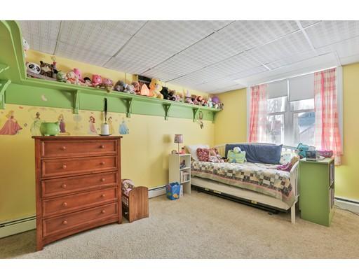 119 State Street A, Newburyport, MA, 01950