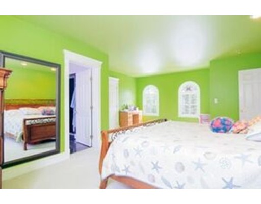 287 Summer Street, Norwell, MA, 02061