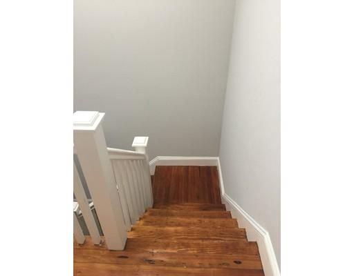 227 Bowdoin St., Boston, MA 02121