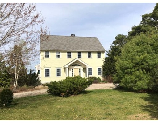 102  Maple Springs Dr.,  Wareham, MA