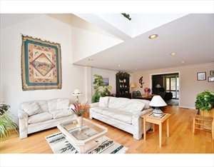 9 Woodland Park Dr 9 is a similar property to 54 Denworth Bell Circle  Haverhill Ma