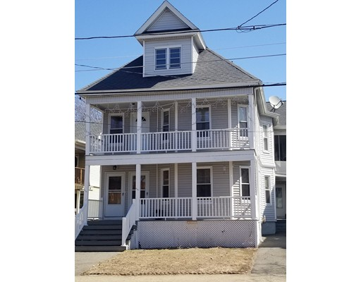 Additional photo for property listing at 430 High Street 430 High Street Lowell, Massachusetts 01852 United States