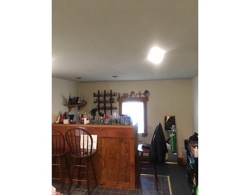 250 Thacher Street, Milton, MA, 02186