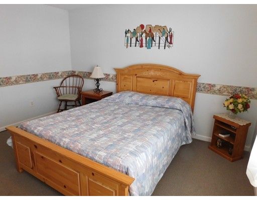 5 Point Pleasant Rd, Webster, MA, 01570