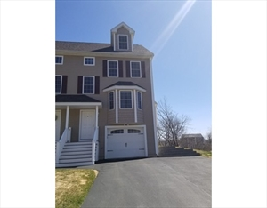 90 Pleasant View Ave 90 is a similar property to 1 Mackenzie Way  Haverhill Ma