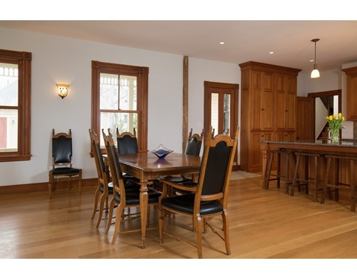 5 Sandy Pond Rd, Lincoln, MA, 01773