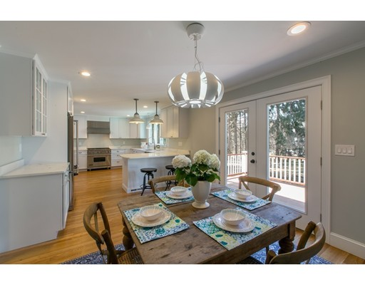909 Lowell Rd., Concord, MA, 01742