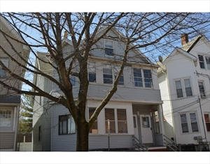 29 Alston St.  is a similar property to 79 Derby St  Somerville Ma